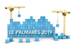 Les Leaders de la construction 2019