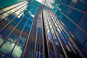 L'enveloppe du bâtiment à l'heure de la mondialisation